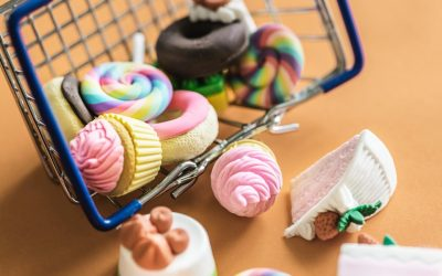 Cake Decorating Tips And Ideas