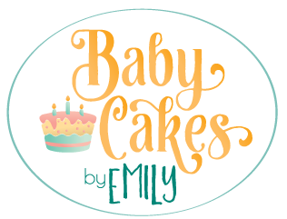 Baby Cakes Bakery & Events
